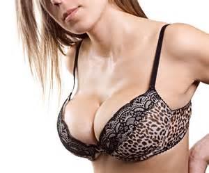 breast vid picture 13