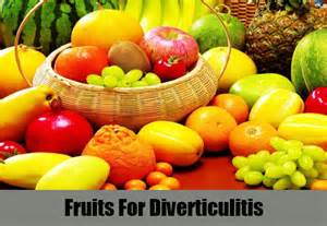 diet and treatment of diverticulitis picture 13