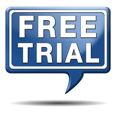 free samples for trial test with no obligation picture 5