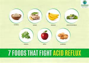 diet for acid reflux picture 7