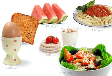 atkins quick start diet picture 7