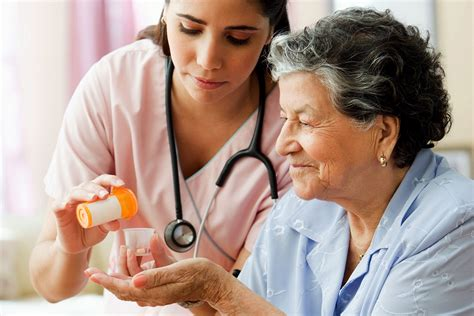 home health aide jobs hiring in philadelphia picture 14