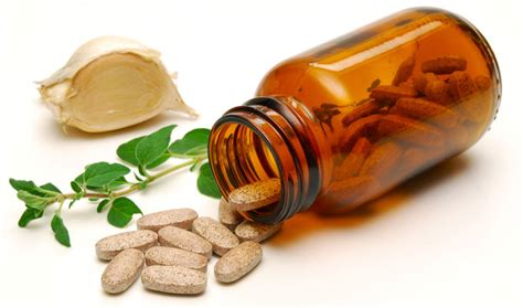 yaki herbal capsules component picture 17