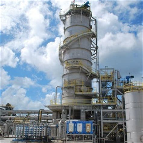 cellulosic ethanol and fermentation the site picture 4