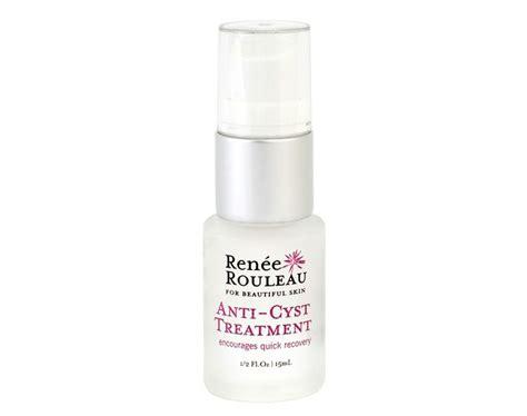 cystic acne remover picture 14