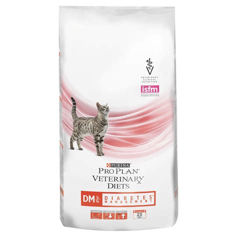 diabetic cat food dry picture 10