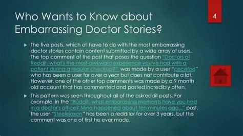 drs visits, erection stories picture 2