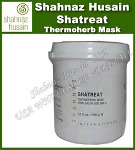 acne mask shanaz hussain picture 1