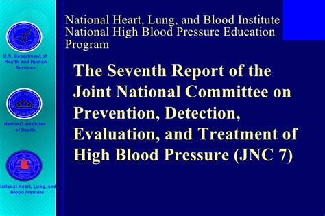 National high blood pressure education program nhbpe picture 11
