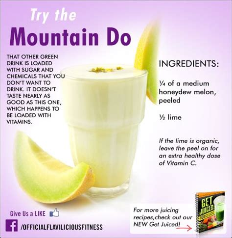 la weight loss p over recipes picture 7