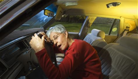 ambien sleep driving picture 14