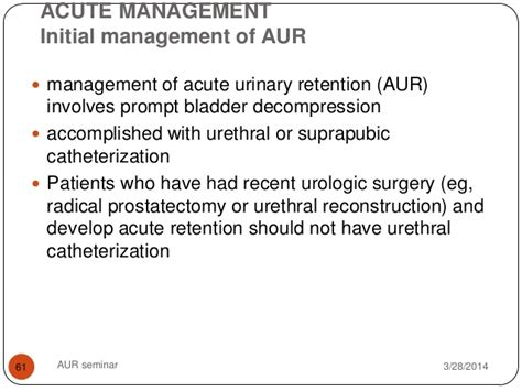 acute urinary retention picture 6