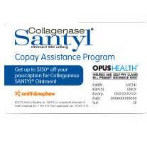 prescription program limbrel picture 2