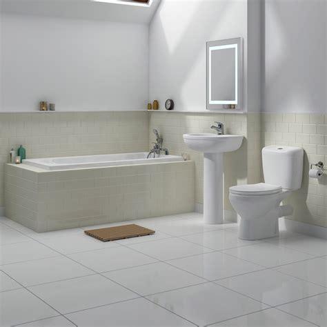 bath room chudithar metacafe picture 9