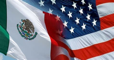 mexican american joint citizen picture 10