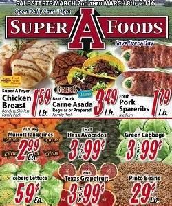 the super diet supera complete picture 7