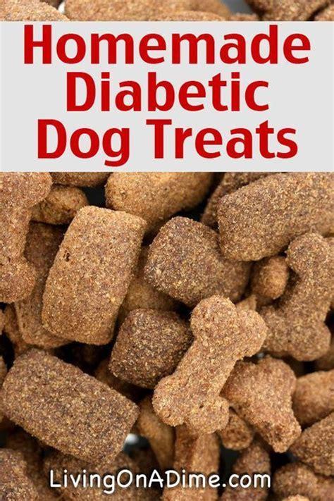 diabetic cat food recipe picture 7