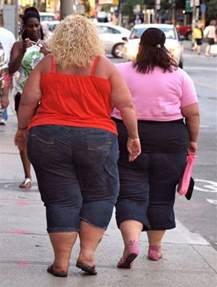 bbw weight gain picture 2