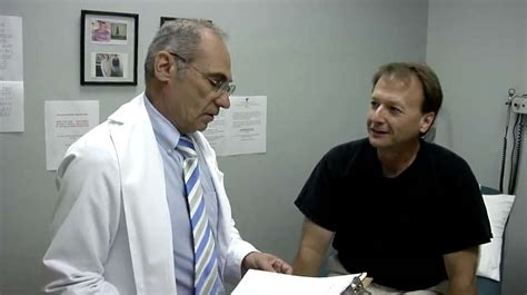 physician weight loss picture 9