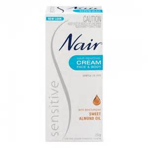 nair hair removal picture 7