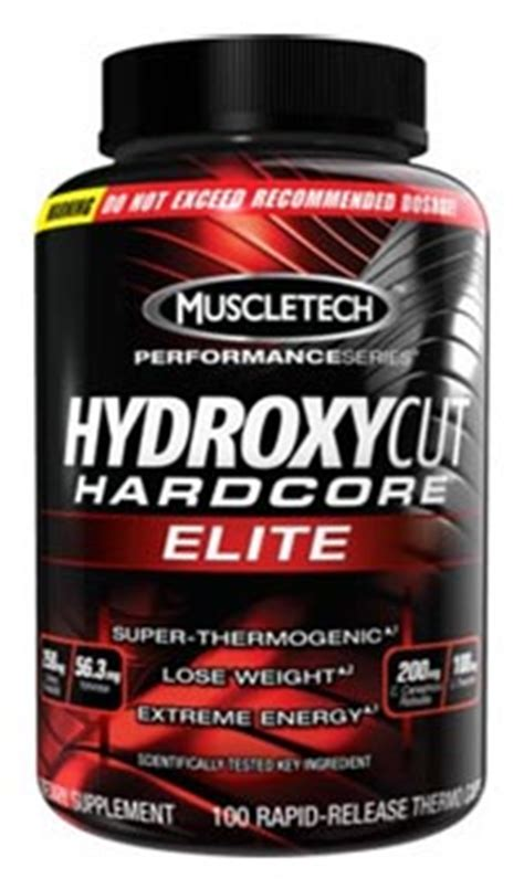 hydroxycut with ephedra picture 15