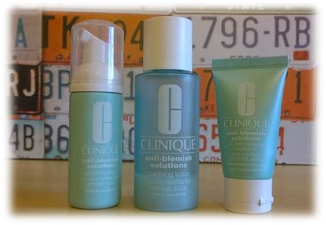 clinique post-acne treatment picture 7