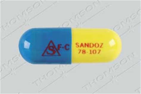 fiorinol prescription picture 6