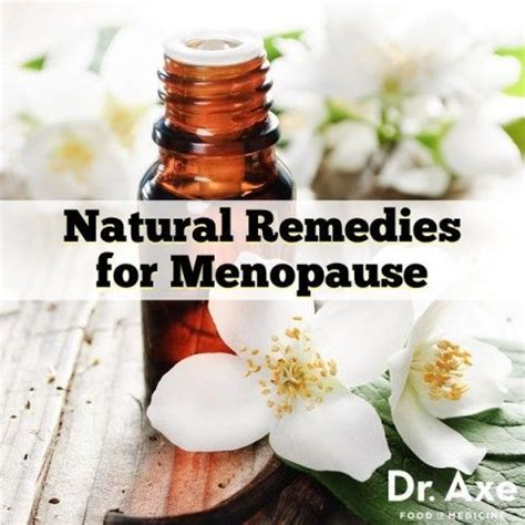 natural remedies for postmenopausal discharge picture 3