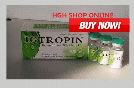 hgh for sale picture 2