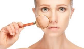 piel skin care picture 10