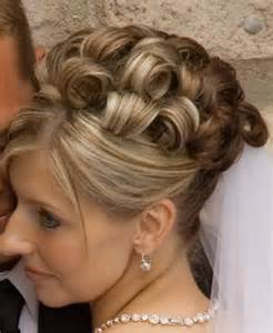 great clips prom hair does picture 5