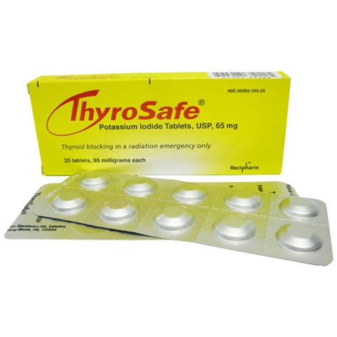 fda approved thyroid supplement picture 1