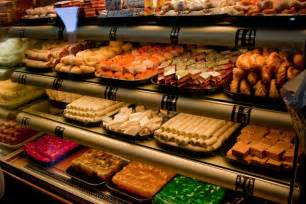agnijith cream medical shops in kolkata picture 2