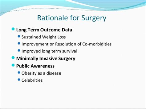weight loss surgery center in ft worth picture 14