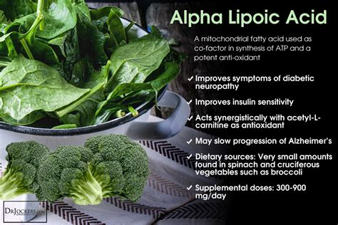 alpha lipoic acid testamonies proven weight loss picture 6