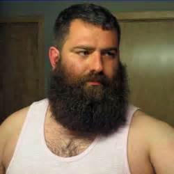 4 hairy bushy men picture 10
