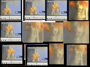 wtc pictures of devil's face in smoke on picture 7