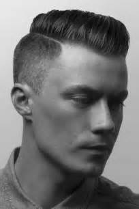 mens hair syles picture 3