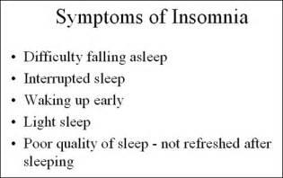 define insomnia picture 7