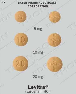 revatio 20 mg in canada picture 11
