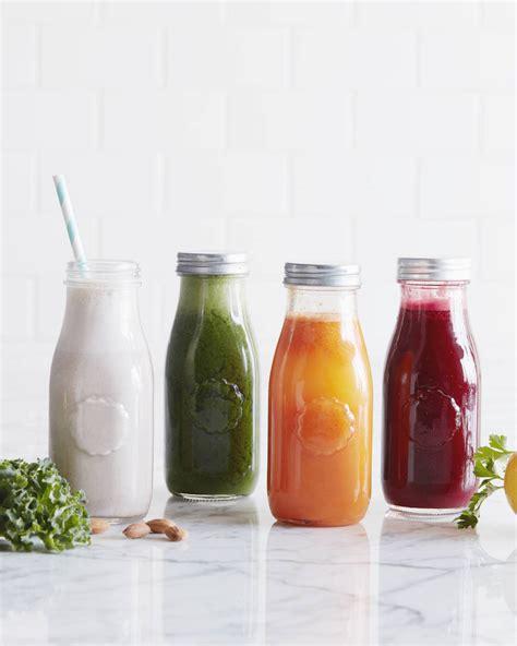 prune juice detox cleanse picture 9