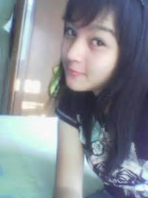 kumpulan bokep smp on line picture 6