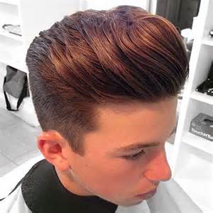 new hair styles picture 3