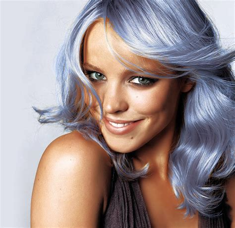 free hair color simulator picture 3