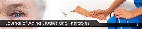 aging therapies picture 14