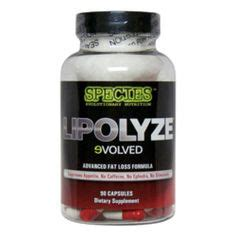 best over the counter appetite suppreants picture 3