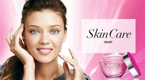 skin care career in 2014 picture 7