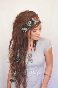 boheme hair extensions picture 2