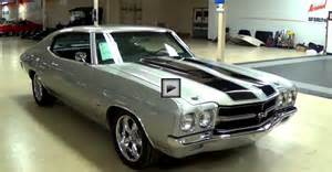 1970 muscle cars picture 15