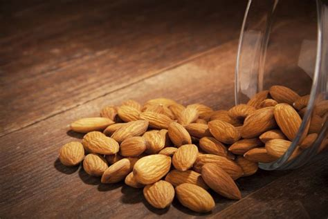 Almonds lower cholesterol picture 11